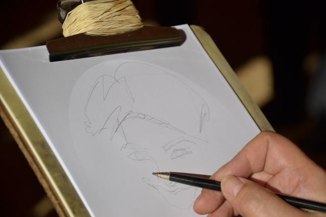 drawing-1791799_1920