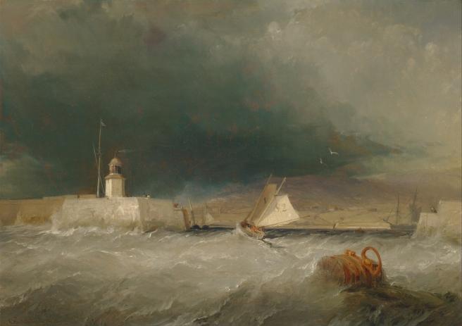 george-chambers-85770_1920