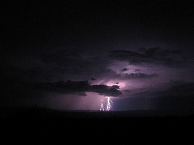 lightning-1927513_1280