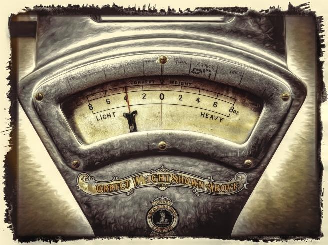 weight-1923409_1920