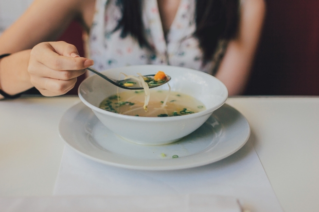 bowl-1846138_1920