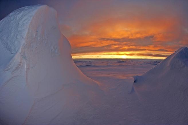arctic-ocean-79833_1920