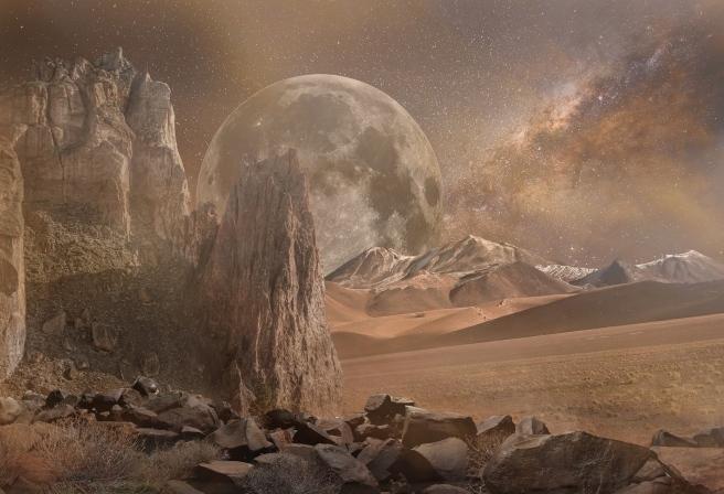 fantasy-landscape-1481192_1920
