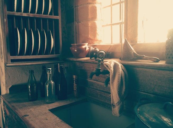 kitchen-691247_1920