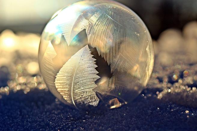 soap-bubble-1984310_1920