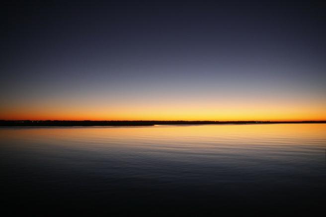 sunrise-173392_1920