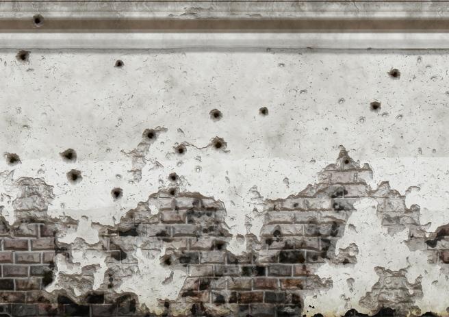 wall-83566_1920