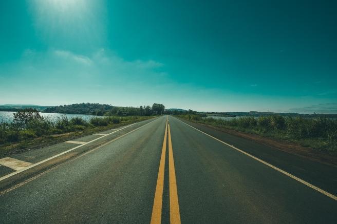 asphalt-1835525_1920