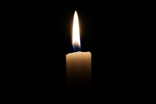 candle-2038736_1920-1
