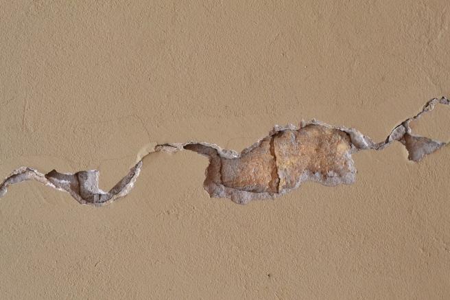 concrete-1600535_1920