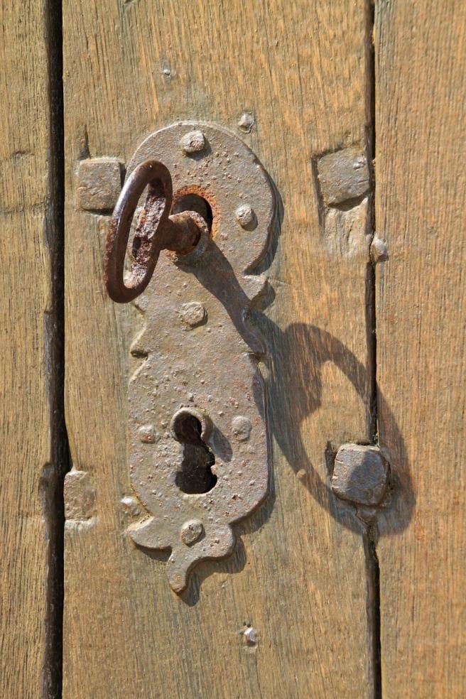 key-422826_1280