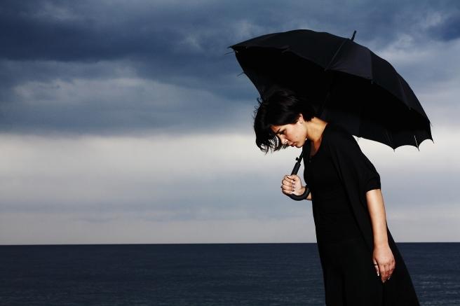 umbrella-2603983_1280
