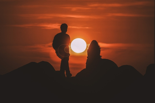 sunset-2563408_1280
