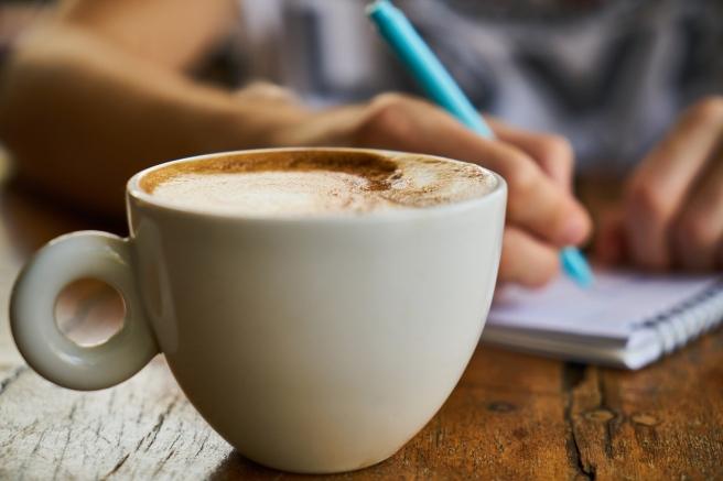 coffee-2425395_1280