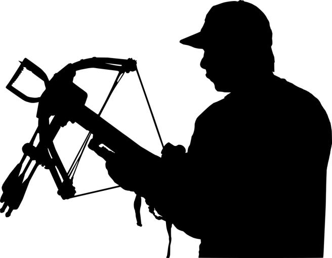 crossbow-1295024_1280