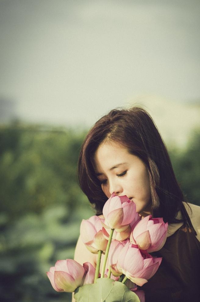 flower-bouquet-422709_1920