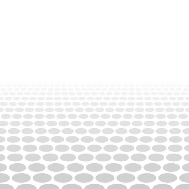 monochrome-2484055_1280