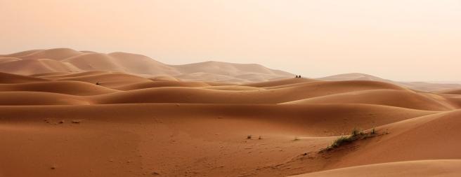 desert-2435404_1280