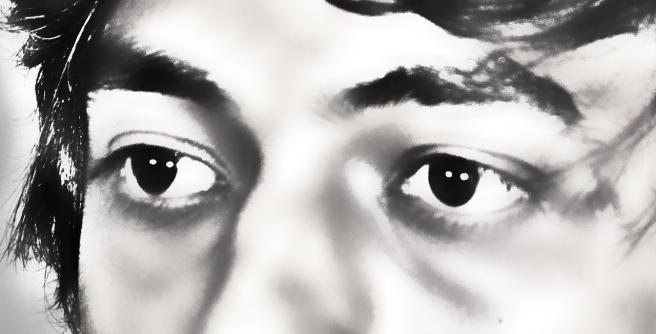 human-eyes-1499345_1280