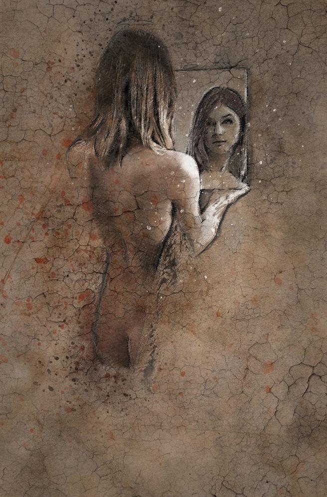 woman-2068125_1280