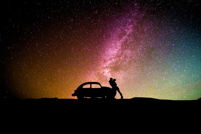 astronomy-3094066_1280