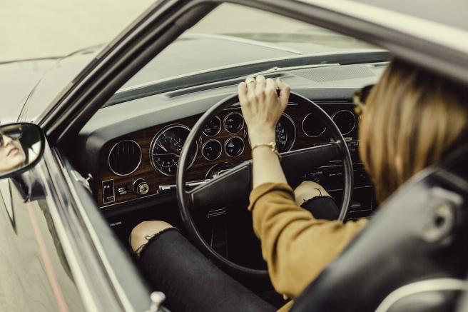 automotive-1866521_1280