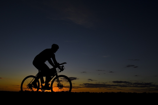 bicycle-rider-1740730_1280(1)