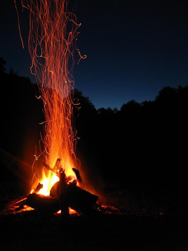 fire-1873169_1280