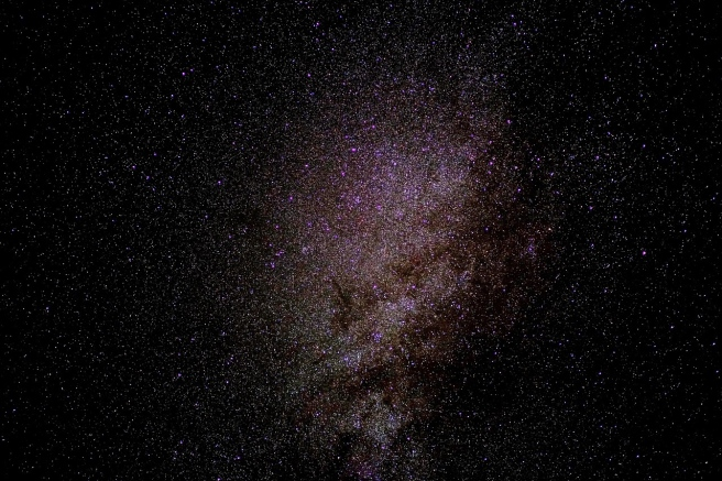 milky-way-1655504_1280