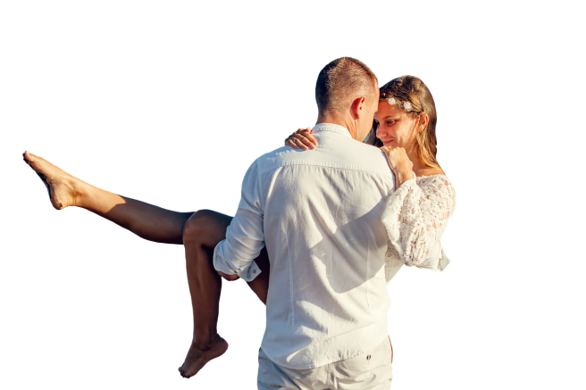 couple-goal-3240647_1280