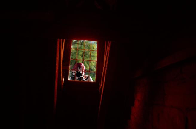window-2877327_1280