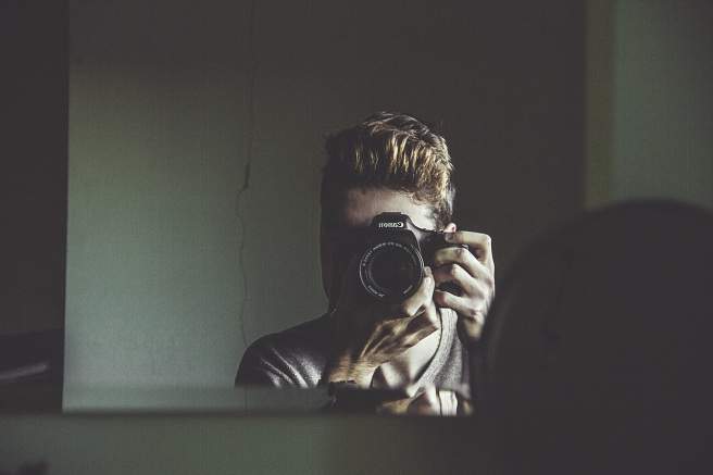 camera-1845879_1280