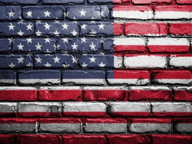 flag-2141861_1280