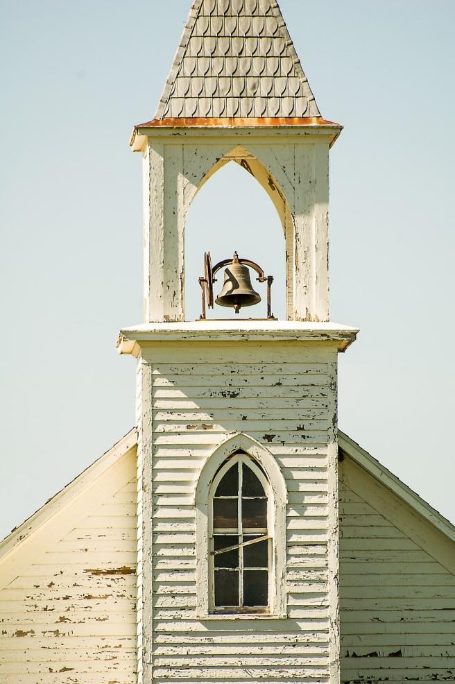 little-white-church-1115039_1280