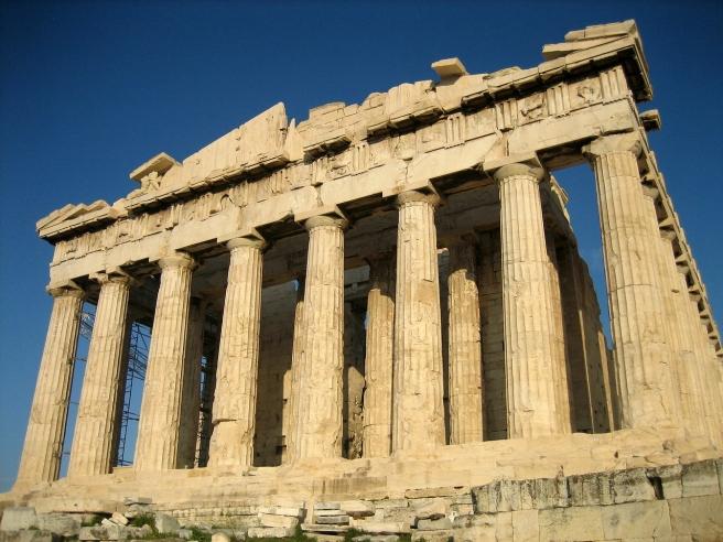 acropolis-67579_1280