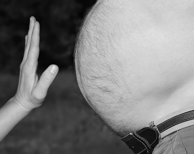 obesity-3247168_1280