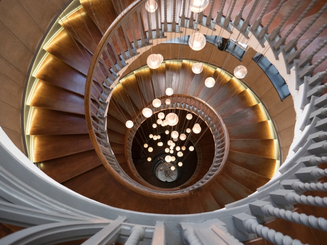 staircase-3536358_1280