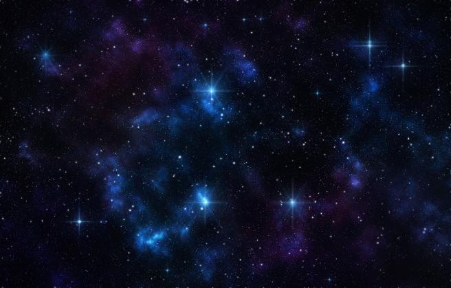 starfield-2276843_1280