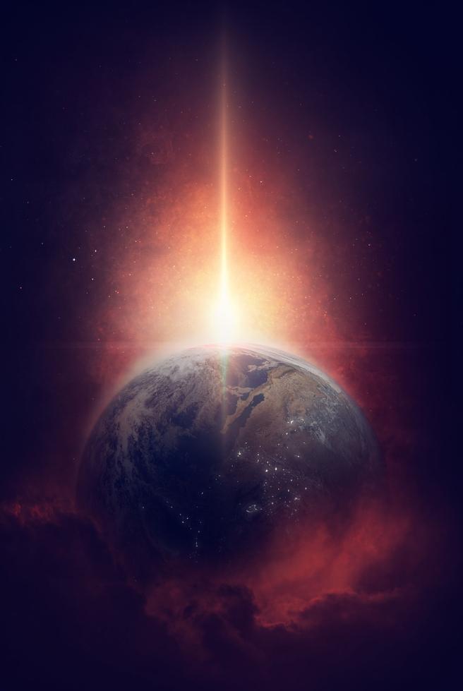 universe-1784292_1280