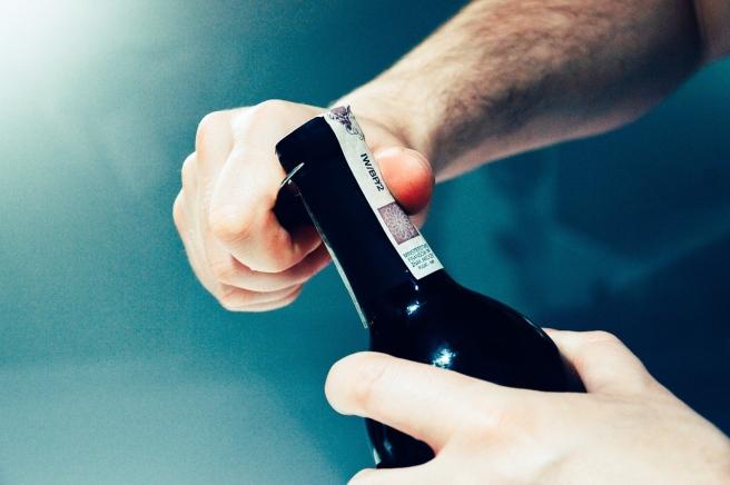 wine-823619_1280