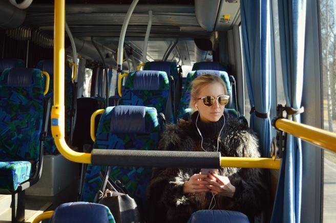 bus-2531578_1280