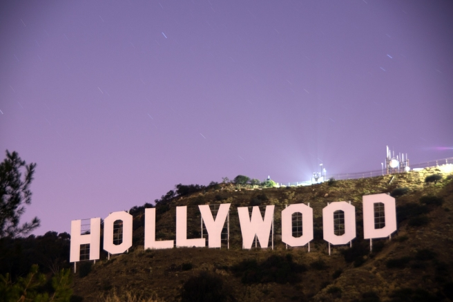 hollywood-185245_1280