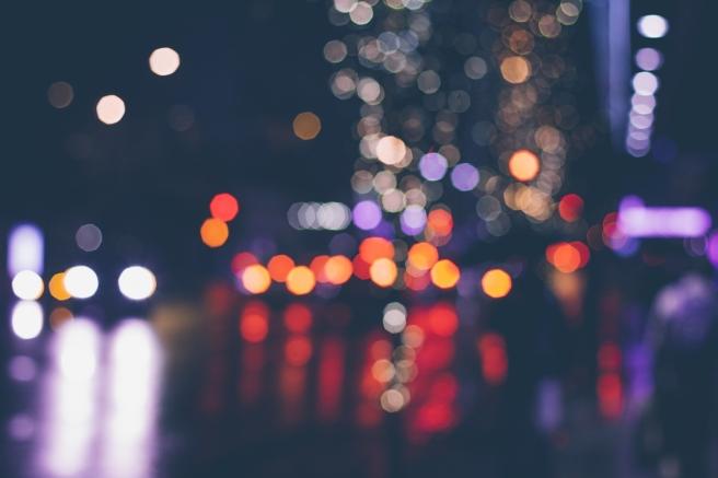 lights-801894_1280