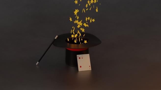 magic-3315128_1280