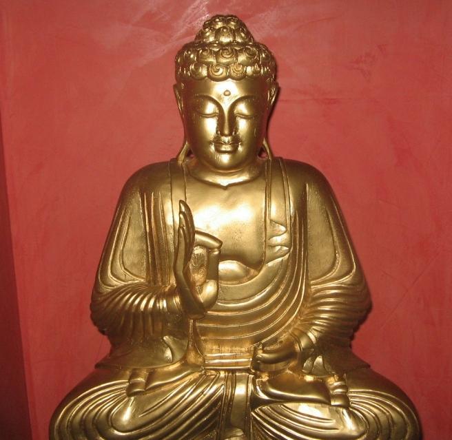 buddha-53255_1280