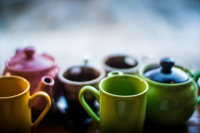 tea-cups-264343_1280