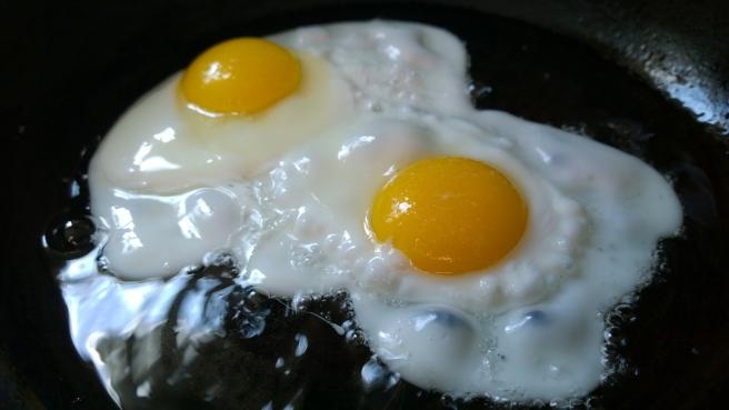 fried-eggs-749393_1280