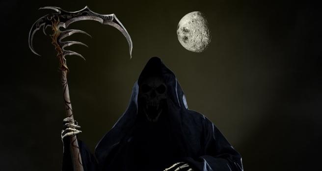 skull-1731927_1280