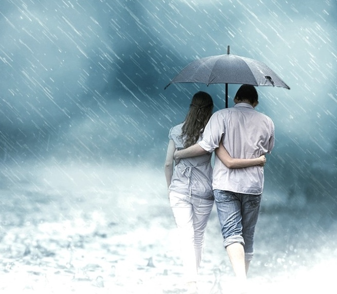 rain-3411068_1280