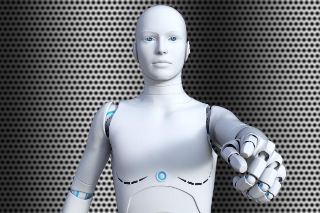 robot-3310190_1280